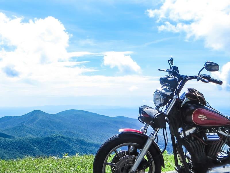Harley Davidson Com: 2018 Summer Motorcycle Rides And Rallies